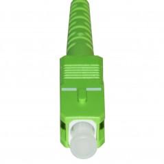 PATRIOT PEN DISK 8GB USB3.0 SUPERSONIC BOOST