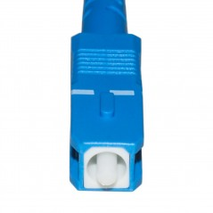 QNAP NAS TOWER 1 BAY 2,5/3,5 SATA3 AL212 1,70GHZ DC 1GB RAM GIGALAN USB3.0