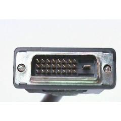 KINGSTON PEN DISK 32GB USB3.0 DATATRAVELER 100