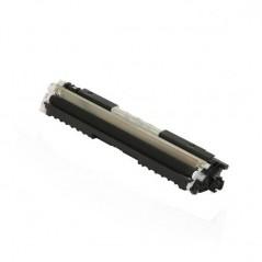 HP MULTIF. INK ENVY 5030 A4 USB/WIFI STAMPANTE SCANNER COPIATRICE