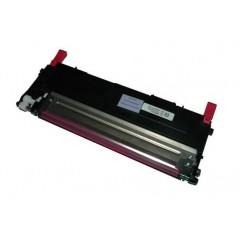 COOLER MASTER RGB LED FAN CONTROLLER