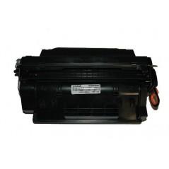 *CARTUCCIA TONER RIGENERATA HP LASERJET P3015 CE255A CANON 724 6000 PAGINE