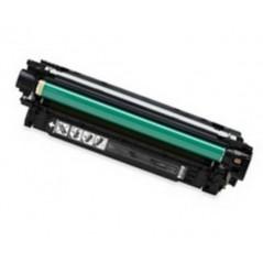 AVM FRITZ! ADATTATORE DI RETE WLAN USB STICK N300 V2