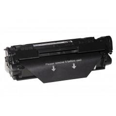CARTUCCIA TONER COMPATIBILE PER USO SU HP Q2612A/FX-9/FX-10/CRG303