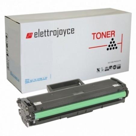 TONER COMPATIBILE PER CANON EP22 LBP-800 LBP-810 1120