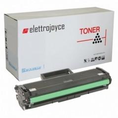 Toner Compatibile HP CF217A (17ABK) NERO CON CHIP (1600 COPIE)
