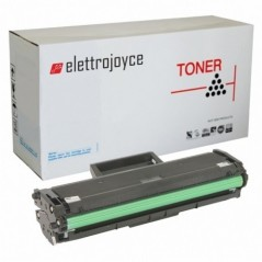 TONER NERO COMPATIBILE SAMSUNG CLP310 CLP315 CLX3170-N CLX3175-N CLX3175W