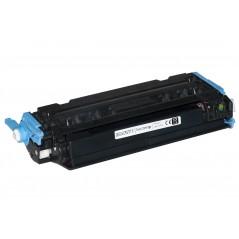 CARTUCCIA TONER COMPATIBILE HP LASERJET Q6003A CRG707 MAGENTA 2K