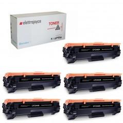 "VIEWSONIC MONITOR LFD 43"" LED 16:9 350CD/M 6,5MS FHD VGA/HDMI USB RS232 16/7 MULTIMEDIALE"