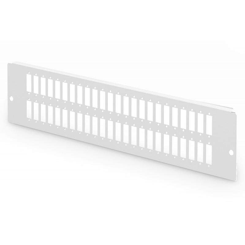 SAPPHIRE VGA PULSE RADEON RX 550 4G GDDR5 HDMI / DVI-D / DP (UEFI)