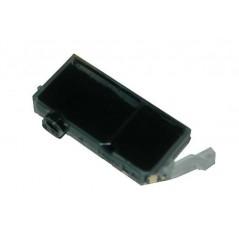 CARTUCCIA COMPATIBILE CANON IP 4850, MG5150, MG5250 NERO CLI-526 BK