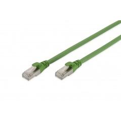 LINDY ADATTATORE CAVO HDMI/DVI-D, M/F, 20CM