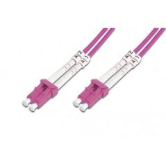 EPSON STAMP. INK ECOTANK ET-M1120 A4 B/N 15PPM 1400X720DPI USB/WIFI