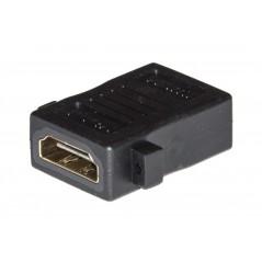 HP MULTIF. LASER M428DW B/N A4 38PPM 600x600 DPI FRONTE/RETRO USB/ETHERNET/WIRELESS STAMPANTE SCANNER FAX COPIATRICE