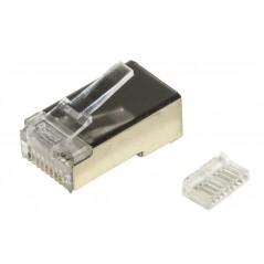CAVO DISPLAYPORT 1.2 -HDMI 4Kx2K MT 2