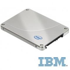 "(REFURBISHED) IBM 2.5"" 41Y8340 400GB SSD SATA 6GBPS"
