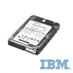 "(REFURBISHED) IBM 2.5"" 81Y3805 900GB 10K SAS 6GBPS HOT-SWAP"