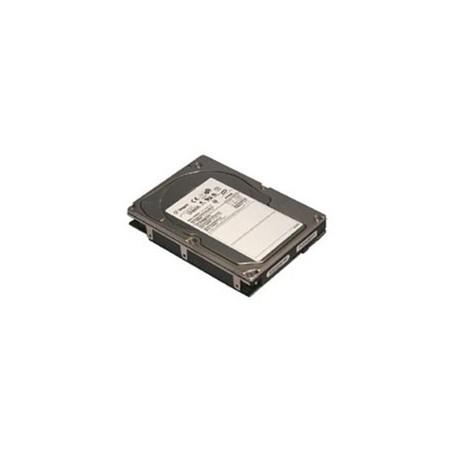 (REFURBISHED) SEAGATE HARD DISK 73,4 GB FIBRE CHANNEL 10.000RPM PN: ST373307FC