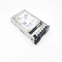 KIT 2 TONER PER CANON I-SENSYS MF3010 LBP6030 LBP6030W LBP6000 LBP6020B EP725 CE285A
