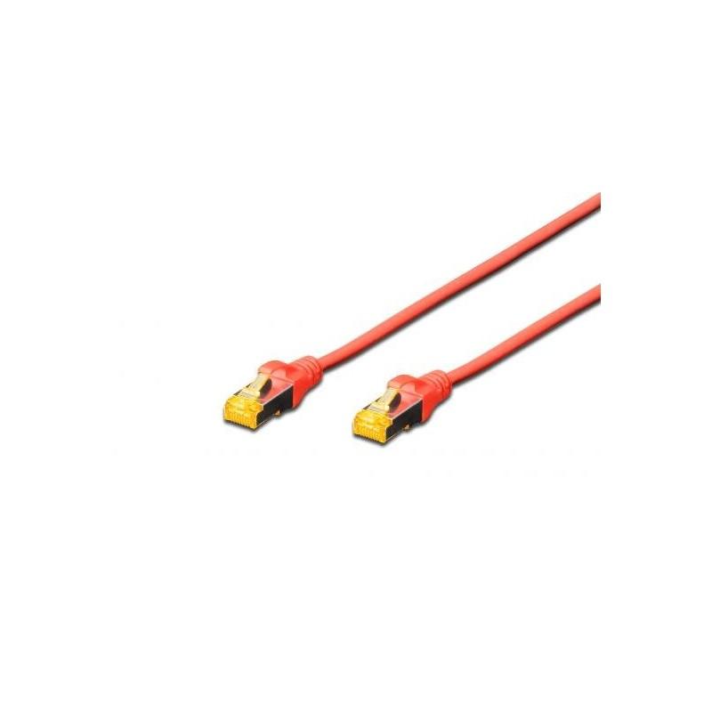 CARTUCCIA COMPATIBILE EPSON STYLUS R360, R265, R285 T0803 MAGENTA