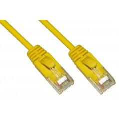 CARTUCCIA COMPATIBILE EPSON SX125, SX420W, SX425W, S22, BX305F, BX305FW T1283 MAGENTA