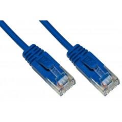 Epson CARTUCCIA INCHIOSTRO MAGENTA TG.L MELA C13T129340 T1293
