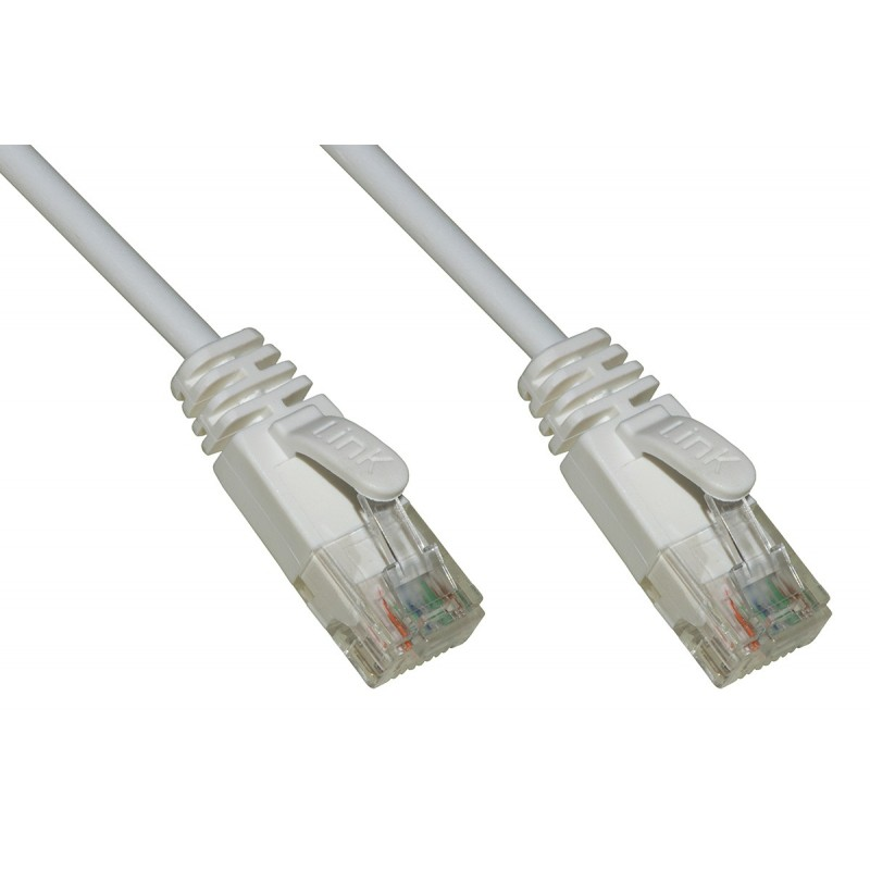 CAVO PROLUNGA HDMI HIGH SPEED WITH ETHERNET CONNETTORI TIPO A MASCHIO/FEMMINA MT 3