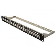 Epson MULTIPACK T129 (NCMG) TG.L MELA C13T129540