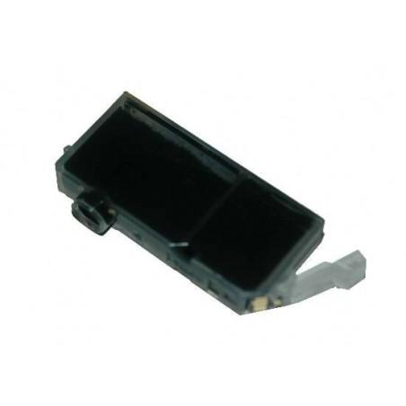 CARTUCCIA COMPATIBILE CANON IP 4850, MG5150, MG5250 BK PGI525BK ALTA CAPACITA'