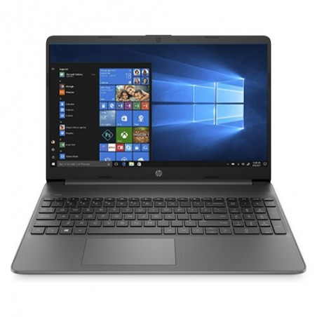 "(REFURBISHED) NOTEBOOK HP 15S-EQ1049NL RYZEN 5-4500U 8GB 512GB SSD 15.6"" FHD LED WINDOWS 10 HOME"