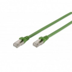 SYNOLOGY NAS 4 BAY SSD/HDD 2,5/3,5 SATA MAX 8TB 1GB DDR4 GIGALAN USB3.0