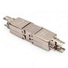 SCHEDA PCI-EXPRESS COLLEGAMENTO NGFF (M.2) KEY B CON SSD mSATA