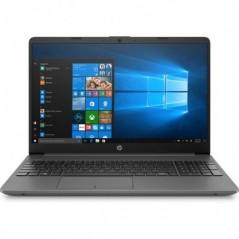"""(REFURBISHED) NOTEBOOK HP 15-DW1069NL CORE I7-10510U 1.8GHZ 8GB 512GB SSD 15.6"""" FHD LED NVIDIA GEFORCE MX130 2GB WIN.10"""