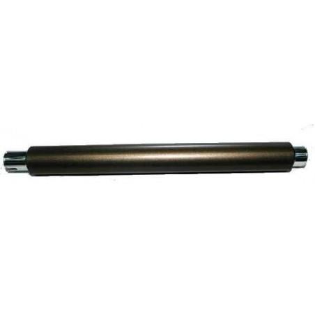 RULLO FUSORE SUPERIORE KYOCERA MITA COMPATIBILE PER KM2530/ KM3530/ KM4030/ OLIVETTI D25/D35/D40