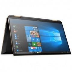 "(REFURBISHED) NOTEBOOK CONVERTIBILE HP SPECTRE X360 13-AW0026NL CORE I5-1035G4 8GB 256GB SSD 13.3"" FHD TS WINDOWS 10 HOM"