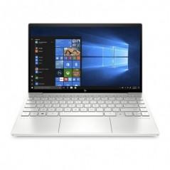 "(REFURBISHED) NOTEBOOK HP ENVY 13-BA0018NL CORE I7-1065G7 1.3GHZ 8GB 512GB SSD 13.3"" TS FHD BV LED WINDOWS 10 HOME"