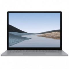 "(REFURBISHED) MICROSOFT SURFACE LAPTOP 3 1868 CORE I5-1035G7 1.2GHZ 8GB 256GB SSD 13.5""WINDOWS 10 PROFESSIONAL [GRADE B]"