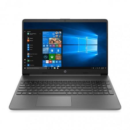 "(REFURBISHED) NOTEBOOK HP 15S-EQ1057NL RYZEN 7-4700U 8GB 512GB SSD 15.6"" FHD LED WINDOWS 10 HOME"