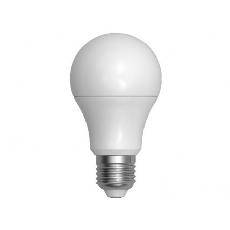 LAMPADINA LED SKYL E27 10W 4200K 220V GOCCIA SMOOTH 950 LUMEN