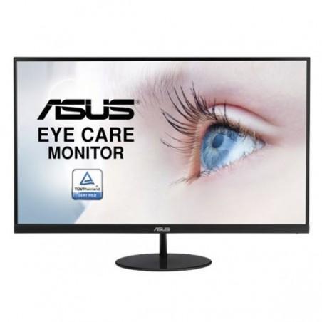 MON 27IPS FHD 5MS HDMI - VGA ASUS VL279HE AMD FREESYNC