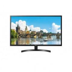 MON 31.5 IPS FHD 5MS HDMI X 2 32MN500M-B