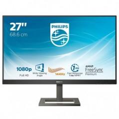 MON 27 VA FHD  DP HDMI 1MS GAMING 272E1GAEZ/00 REG ALTEZZA PROFESSION