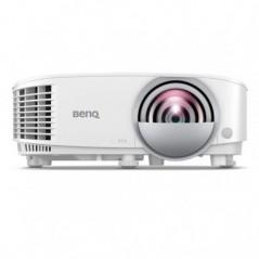 PROIETTORE BENQ MX825STH XGA 3500L 1024X768 HDMI USB OTTICA CORTA