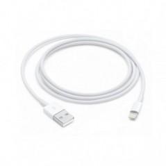 CAVO USB 2.0 LIGHTNING 1MT APPLE NEW CODE