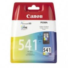 INK CANON CL-541 CIANO/MAGENTA/ GIALLO PER PIXMA MG 2150/3150