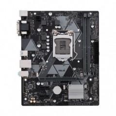 MB ASUS PRIME H310M-K R2.0 1151 2D4 4S3 GBL 4U3.0 VGA/DVI