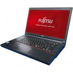 NOTEBOOK REFURBISHED I5 15,6 HD 4GB 320HDD W10P I5-4300M A574  NO WEBCAM WIFIDONGLE