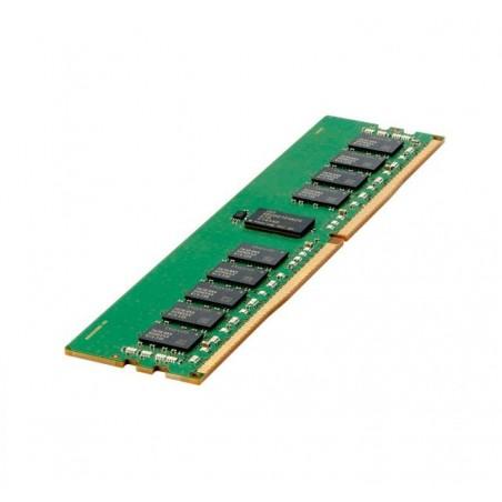 DDR4 8GB HPE PC4-2666V-R SMART KIT