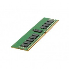 DDR4 16GB 2RX8 PC4-2666V-E STND KIT HPE