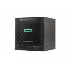 SERVER HPE DL360 X3104 1TB 8GB GEN10 RACK 1U 4LFF 500W
